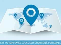 Tips-and-Tricks-to-Improvise-Local-SEO-Strategies-for-Small-Businesses!