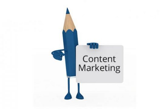 Tips-to-Generate-SEO-friendly-Content
