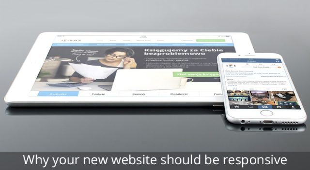 Why-your-new-website-should-be-responsive