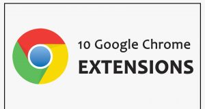 10 Must Have SEO Extensions for Google Chrome in 2018