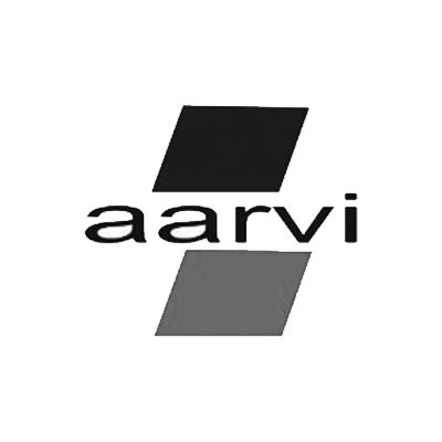 Aarvi Encon