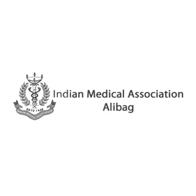 Indian Medical Association Alibag